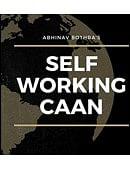 Self Working CAAN Magic download (video)