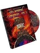 Self-Working Card Tricks  Volume 2 DVD