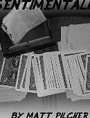 SENTIMENTALISM Magic download (video)