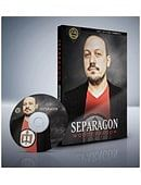 Separagon DVD or download