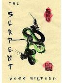 Serpent Wallet Trick