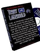 Session With Terry LaGerould  DVD