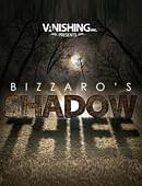 Shadow Thief Trick