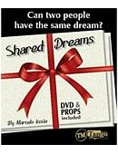 Shared Dreams V0009 DVD