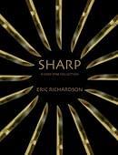 SHARP Magic download (ebook)