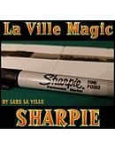 Sharpie Magic download (video)