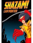 Shazam! Magic download (ebook)