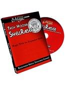 Shellraiser DVD