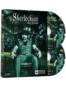 Sherlockian DVD