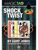 Shock Twist Trick