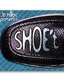 Shoet Trick