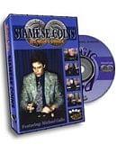 Siamese Coins DVD