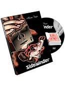 Side Winder DVD