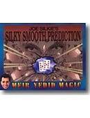 Silky Smooth Prediction Trick