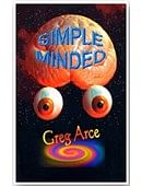 Simple Minded Book