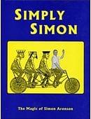 Simply Simon Book