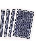 Six Card Repeat Trick