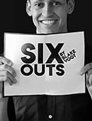 Six Outs Trick