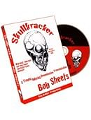 Skullkracker DVD