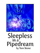 Sleepless in a Pipedream Magic download (ebook)