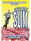Slim DVD
