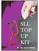 SLL Top Up Kit Trick