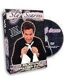Sly Scarves DVD