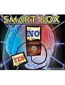SMART BOX magic by Mago Flash