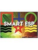 Smart ESP Trick
