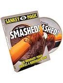 Smashed Trick