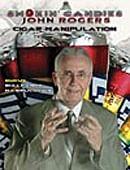 Smokin' Candies - Cigar Manipulations  DVD