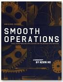 Smooth Operations Book