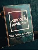 Smooth Prediction Trick