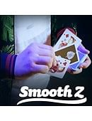 Smooth Z DVD