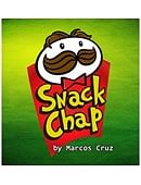Snack Chap Trick