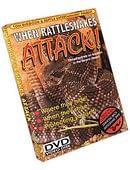 Snake DVD DVD