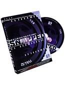 Snapped DVD