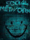 Social Networks Trick