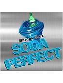 Soda Perfect Trick