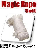 Magicians' Rope 33' (Soft) Accessory
