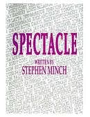 Spectacle Book
