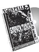 Spellbinder - Volume 2 (4 Volume Set) DVD