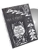 Spellbinder - Volume 1 (3 Volume Set) DVD