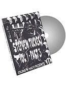 Spellbinder - Volume 1 - Part 3  DVD