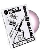 Spellbinder - Volume 2 - Part 3 DVD