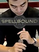 Spellbound Magic download (video)
