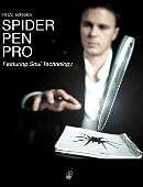 Spider Pen Pro