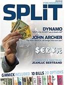 Split Trick