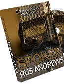 Spoken DVD