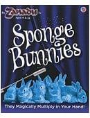 Sponge Bunnies Trick